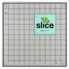"Slice 12"" x 12"" Glass Cutting Mat"